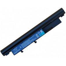 Батарея ACER AS09D70 (Aspire 3810, 4810, 5810; Timeline 3810, 5810) ACER 4400mAh  11.1V Чёрный