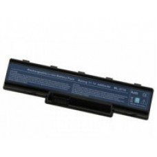 Батарея ACER AS07A31. (Aspire: 2930, 2930Z, 4220, 4230, 4235, 4240, 4310) ACER 10400mAh 11.1V Чёрный