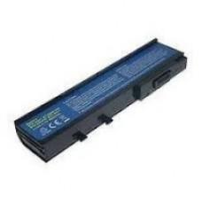 Батарея ACER MS2180 (Aspire: 2420, 2920, 3628, 5540, 5570) ACER 4400mAh  11.1V Чёрный