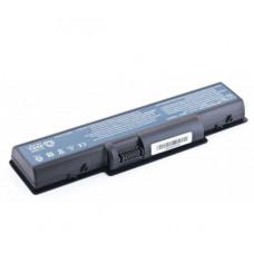 Батарея ACER AS09A61 (Aspire: 5334, 5732Z, 7315; TravelMate: 4335) ACER 5200mAh 11.1V Чёрный
