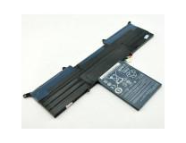 Батарея для ноутбука ACER AP11D3F AP11D4F (Aspire S3-331, S3-371, S3-391, S3-951) 3280mAh 11.1V Чёрный