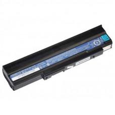 Батарея ACER BT.00603.078 (Extensa: 5235, 5635; eMachines: E528, E728) ACER 4400mAh  11.1V Чёрный