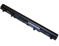 Батарея для ноутбука ACER Aspire V5-431, V5-471, V5-531, V5-571 2200mAh 14.8V Чёрный