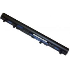 Батарея ACER KT.00403.012 (Aspire V5-431, V5-471, V5-531, V5-571, E1-422) ACER 2200mAh 14.8V Чёрный