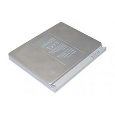 Батарея Apple A1175 (A1150, MA348, MA609, MA610, MA895, MA896) Apple 5800mAh 10.8 V серебристый