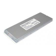 Батарея Apple A1185 (MA254, MA255, MA699, MA700, MB061, MB062, MB402) Apple 5600mAh 10.8 V Белый