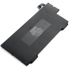 Батарея Apple A1245 (A1237, A1304, MB003, MC233, MC234) Apple 5130mAh 7.2V Чёрный