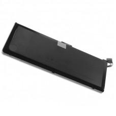 Батарея Apple A1383 (Apple MacBook Pro 17 MC725LL/A, MD311LL/A) Apple 95Wh 10.95V Чёрный