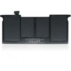 Батарея Apple A1406.. (p/n 020-7376-A, A1370 2011 Version) Apple 4680mAh 7.3V Чёрный