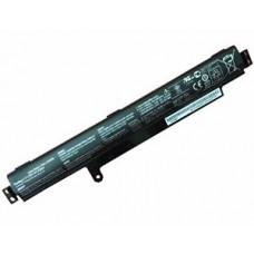Батарея ASUS A31N1311 (VivoBook: X102BA, F102BA, R103B, F200CA) Asus 33Wh 11.25V Чёрный