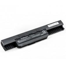 Батарея ASUS A32-K53/10.8V (A43, A53, K43, K53, X53, X54) Asus 4400mAh  10.8 V Чёрный