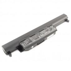 Батарея ASUS A32-K55 (A45, A55, A75, K45, K55, K75) Asus 5200mAh 11.1V Чёрный