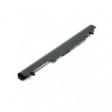 Батарея ASUS A32-K56 (A46, A56, K46, K56, S40, S405, S46, S505) Asus 2200mAh 14.8V Чёрный