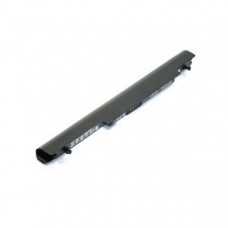 Батарея для ноутбука ASUS A32-K56 (A46, A56, K46, K56, S40, S405, S46, S505) 2200mAh 14.4V-14.8V Чёрный