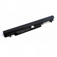 Батарея для ноутбука ASUS A32-K56 (A46, A56, K46, K56, S40, S405, S46) 2600mAh 14.4V-14.8V Чёрный