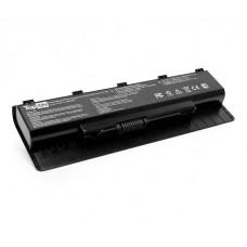 Батарея ASUS A32-N56 (N46, N56, N76 series) Asus 4400mAh  10.8 V Чёрный