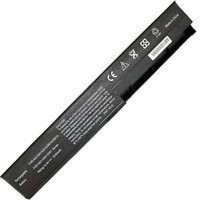 Батарея для ноутбука ASUS A32-X401 (S301, S401, S501, X301, X401, X501 series) Asus 4400mAh  10.8 V
