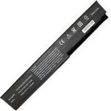 Батарея для ноутбука ASUS A32-X401 (S301, S401, S501, X301, X401, X501 series) 5200mAh 10.8V-11.1V Чёрный