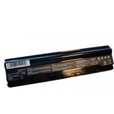 Батарея ASUS A32-1025 (1025, 1025C, 1025CE, 1225, R052 series) Asus 4400mAh  10.8 V Чёрный