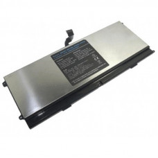 Батарея Dell 0HTR7 (XPS: 15z, L511Z) Dell 4290mAh 14.8V Чёрный