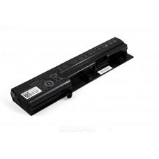 Батарея Dell 50TKN (Vostro 3300, 3350) Dell 2200mAh 14.8V Чёрный