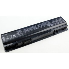 Батарея Dell F287H (Inspiron 1410; Vostro: 1014, 1015) Dell 4400mAh  11.1V Чёрный