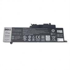 Батарея для ноутбука Dell GK5KY (Inspiron 7347) 4300mAh 11.1V Чёрный