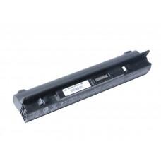 Батарея Dell J024N.. (Latitude: 2100, 2110, 2120) Dell 2200mAh 11.1V Чёрный