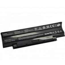 Батарея Dell J1KND (Inspiron 13R(N3010), 14R(N4010, N4110)) Dell 5200mAh 11.1V Чёрный