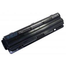 Батарея Dell J70W7 (XPS: 14, 14Z, L412z, 15, 15z, L501x. L502x, 17) Dell 4400mAh  11.1V Чёрный