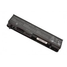 Батарея Dell N856P (Studio: 17, 1745, 1747, 1749) Dell 4400mAh  11.1V Чёрный