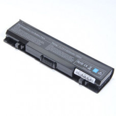 Батарея Dell RM791 (Studio: 1735, 1736, 1737 Series) Dell 4400mAh  11.1V Чёрный