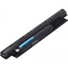 Батарея Dell T1G4M / 11.1V (Inspiron: 3421, 3437, 3442, 3521, 3531, 3537) Dell 4400mAh  11.1V Чёрный
