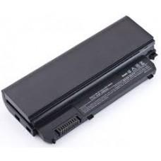 Батарея Dell W953G.. (Inspiron: Mini 9, 9100; Vostro A90) Dell 4400mAh  14.8V Чёрный