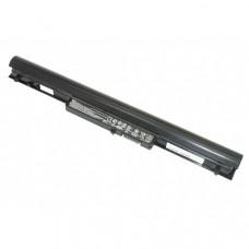 Батарея для ноутбука HP 15-B000 (Pavilion Sleekbook 14-B000, 14-B100, 15-B000) HP 2200mAh 14.4 V Чёр