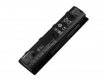 Батарея для ноутбука HP Pavilion 14-E000, 15-E000, 17-E000 Serie (HP Envy 15-j, 17-j series (PI06)) 5200mAh 10.8V-11.1V Чёрный