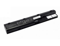 Батарея для ноутбука HP ProBook 4330S, 4331S, 4430S, 4431S (4435S, 4535s, 4530s, 4436s (PR06)) 4400mAh  10.8V-11.1V Чёрный