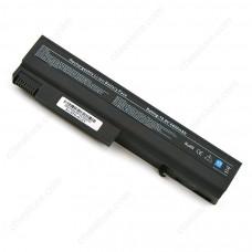 Батарея HP 6530B (Compaq: 6530b, 6535b, 6730b, 6735b, 6440b) HP 4400mAh  10.8 V Чёрный