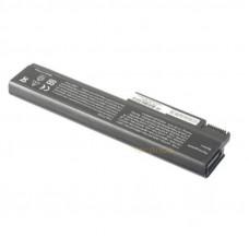 Батарея для ноутбука HP 6530B (Compaq: 6530b, 6535b, 6730b, 6735b, 6440b, 6445b) HP 5200mAh 10.8 V Ч
