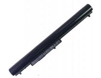 Батарея для ноутбука HP 15-G000, 15-D000 series 2620mAh 14.4V-14.8V Чёрный