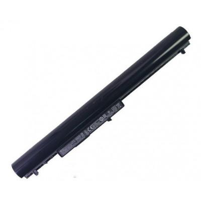 Батарея для ноутбука HP 15-G000, 15-D000 series HP 2620mAh 14.8V Чёрный