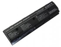 Батарея HP DV4-5200 (Envy: DV4-5200, DV6-7200, M4-1000, M6-1100) HP 4400mAh  11.1V Чёрный