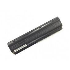 Батарея HP CQ42 (CQ32, CQ42, CQ43, CQ56, CQ57, CQ62, G42, G56) HP 4400mAh  10.8 V Чёрный