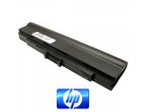 Батарея для ноутбука HP Pavilion dv7-1000, dv7-2000, dv7-3000 5200mAh 14.8V Чёрный