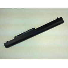 Батарея для ноутбука HP Pavilion 14-N000, 15-N000, 15-N200 serie 2600mAh 14.4V-14.8V Чёрный