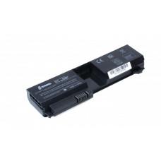 Батарея HP TX1000.. (Pavilion: tx-1000, tx-1200, tx-1300) HP 4400mAh  7.4V Чёрный
