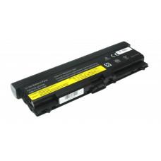 Батарея Lenovo 42T4235 (ThinkPad Edge: 14, 15, E40, E420, E425, E50, E520) Lenovo 4400mAh  10.8 V Чё