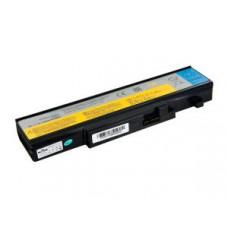 Батарея Lenovo 57Y6440 (Lenovo IdeaPad: Y460, B560, V560, Y560) Lenovo 4400mAh  10.8 V Чёрный
