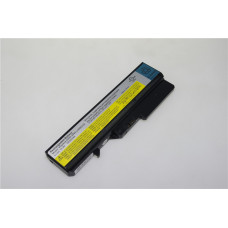 Батарея Lenovo 57Y6454 (Lenovo: B470, B570, G460, G470, G560, G570, G770) Lenovo 5200mAh 10.8 V Чёрн