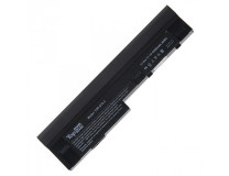 Батарея для ноутбука Lenovo L09C6Y14.. (IdeaPad: S10-3 series, S100, S110, S205) Lenovo 4400mAh  11.